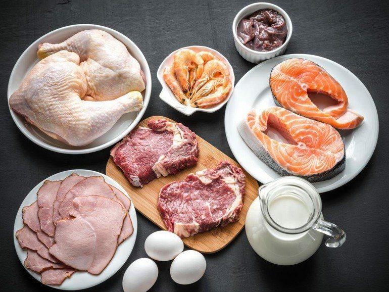 Deficiência de Vitamina B12