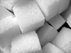 Efeitos do açúcar no pré diabetes