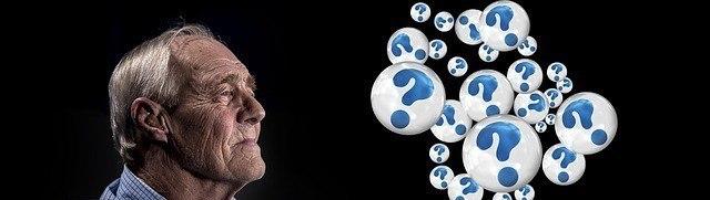 risco de alzheimer