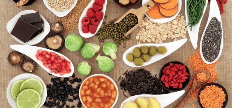 6 Dicas Para Comer Melhor