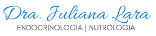 Dra. Juliana Lara – Endocrinologia | Nutrologia (Alphaville)