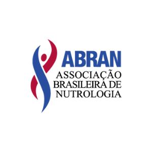 Logo ABRAN