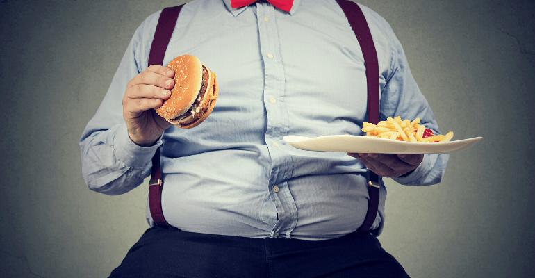 Melhor Dica Para Perder Peso