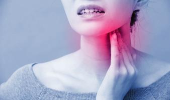 Tratamento de Hiper e Hipotireoidismo